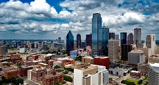 Dallas area IT Recruiters for Tech