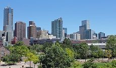 Denver area IT Recruiters for Tech