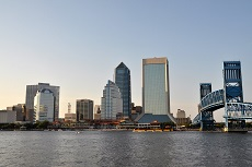 Jacksonville area IT Recruiters for Tech