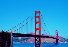 San Francisco area IT Recruiters for Tech